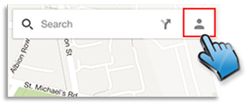 Google Maps for Offline Use